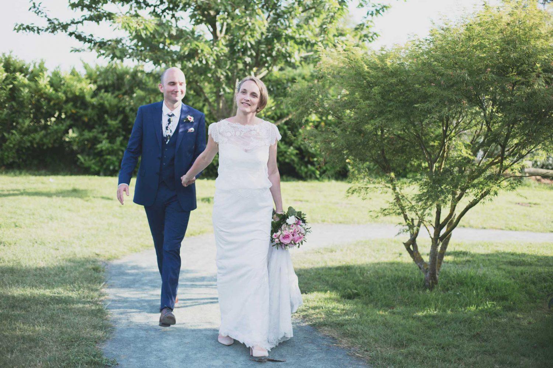 ©aloreedesfees-mariage (73)
