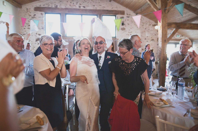 ©aloreedesfees-mariage (76)