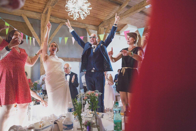 ©aloreedesfees-mariage (78)