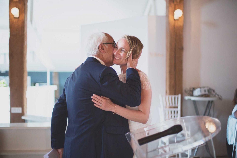 ©aloreedesfees-mariage (84)
