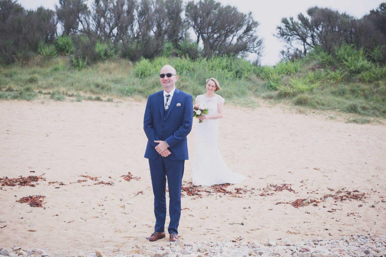 ©aloreedesfees-mariage (9)