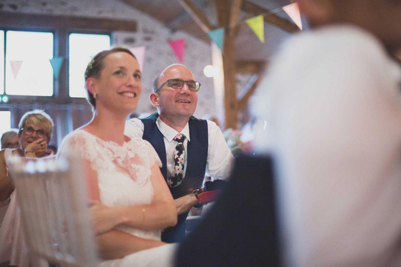 ©aloreedesfees-mariage (94)