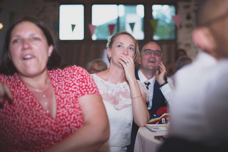 ©aloreedesfees-mariage (99)