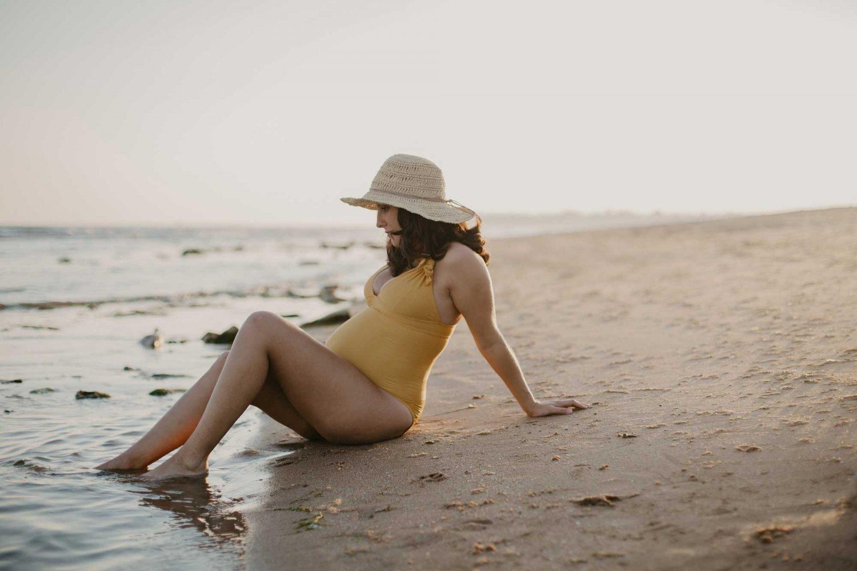 ©aloreedesfees-Coralie (12)