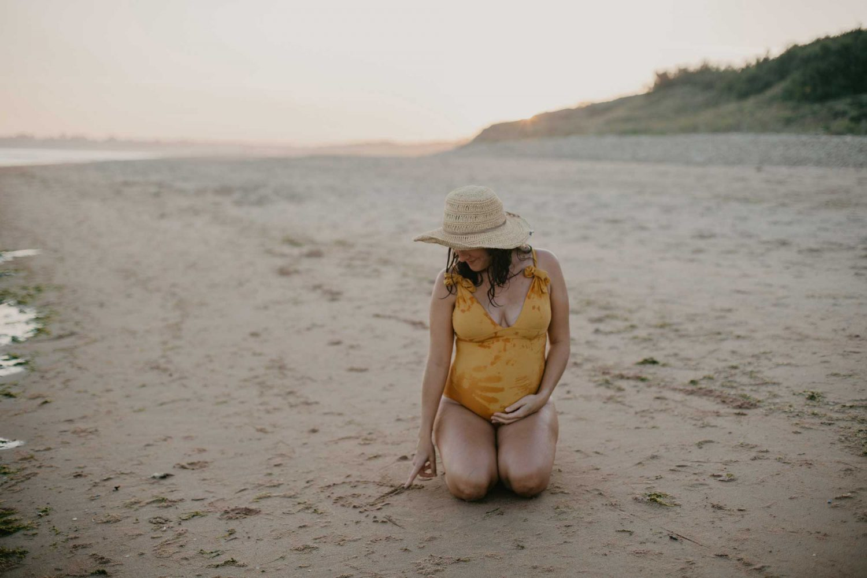 ©aloreedesfees-Coralie (22)