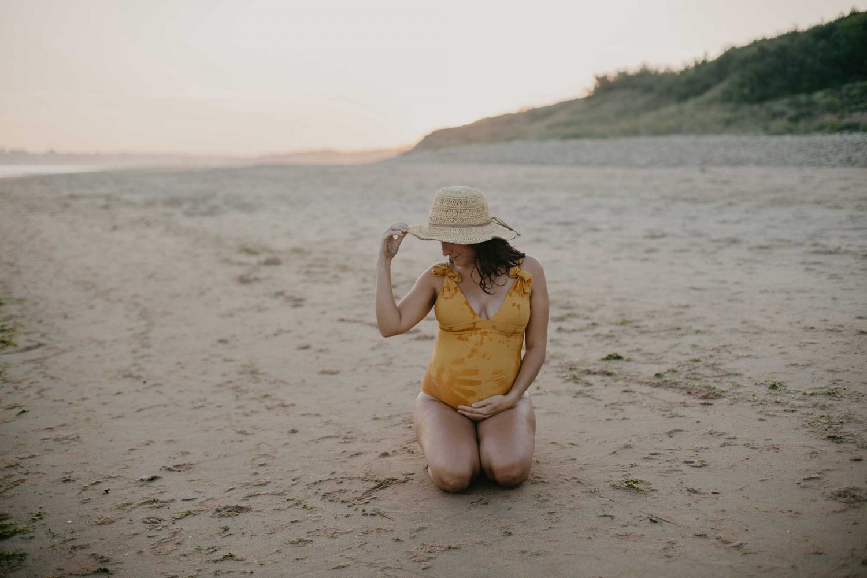 ©aloreedesfees-Coralie (24)