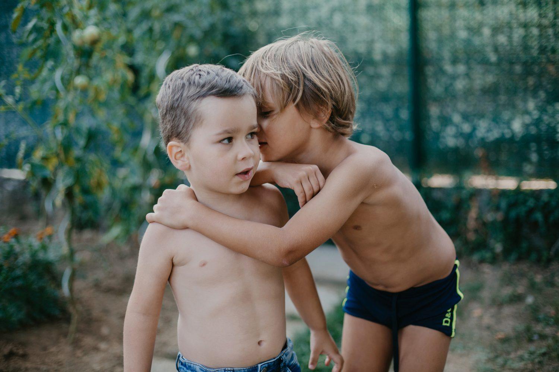 ©aloreedesfees-famille-(100)