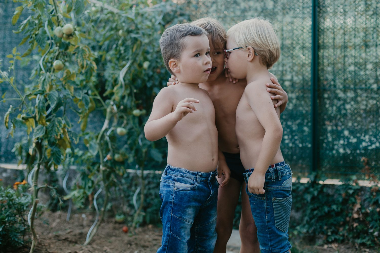 ©aloreedesfees-famille-(104)