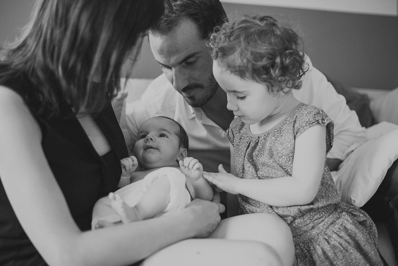 ©aloreedesfees-famille (38)