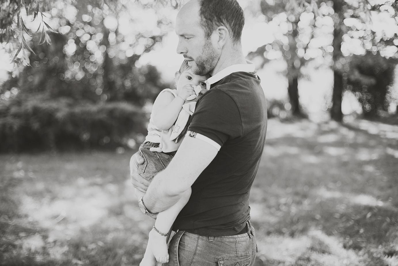 ©aloreedesfees-famille (40)