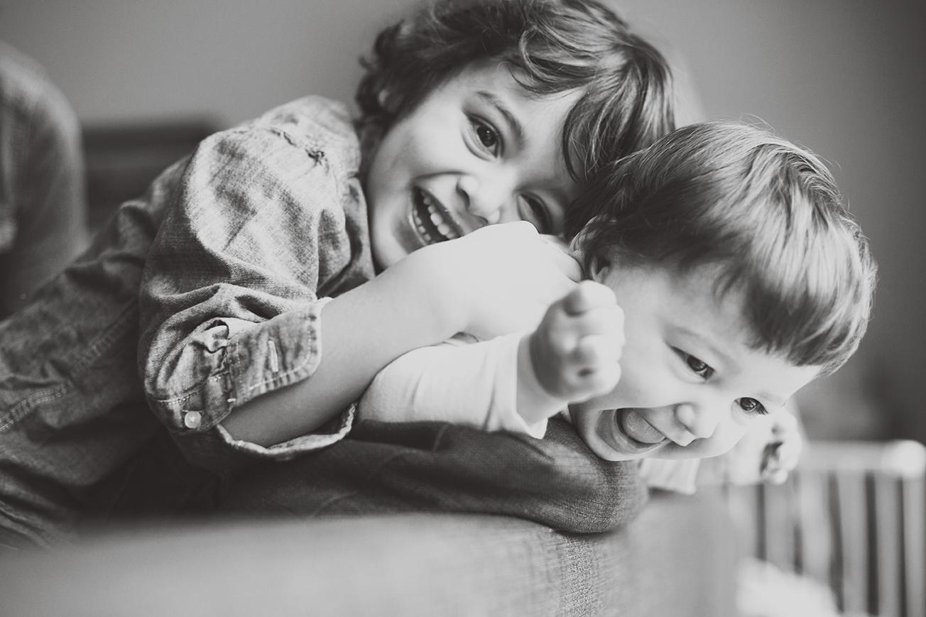 ©aloreedesfees-famille (78)