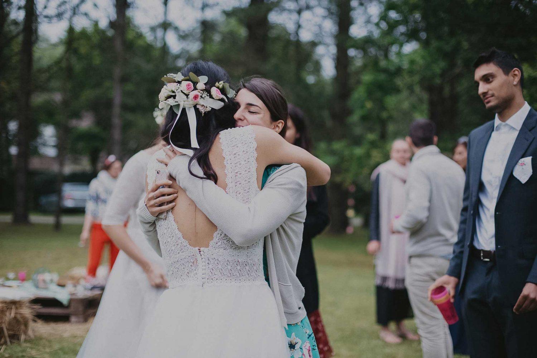©aloreedesfees-mariage (101)