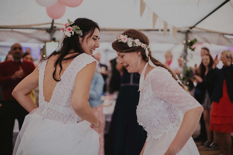 ©aloreedesfees-mariage (102)