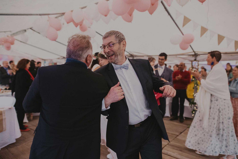 ©aloreedesfees-mariage (103)