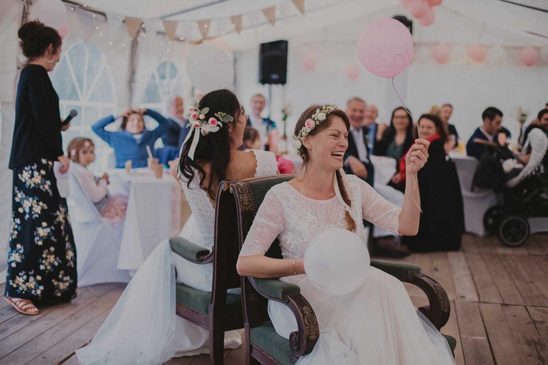 ©aloreedesfees-mariage (104)