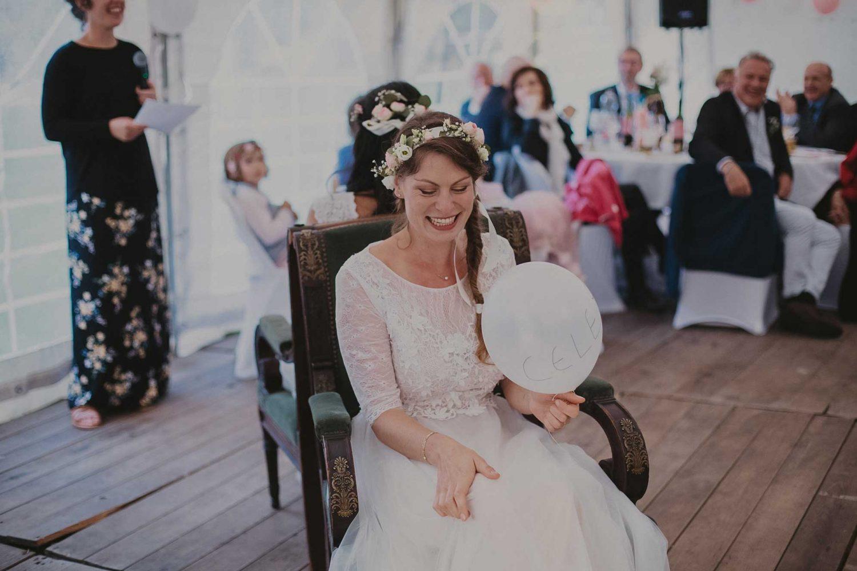 ©aloreedesfees-mariage (105)