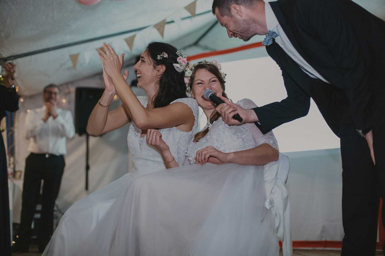 ©aloreedesfees-mariage (108)