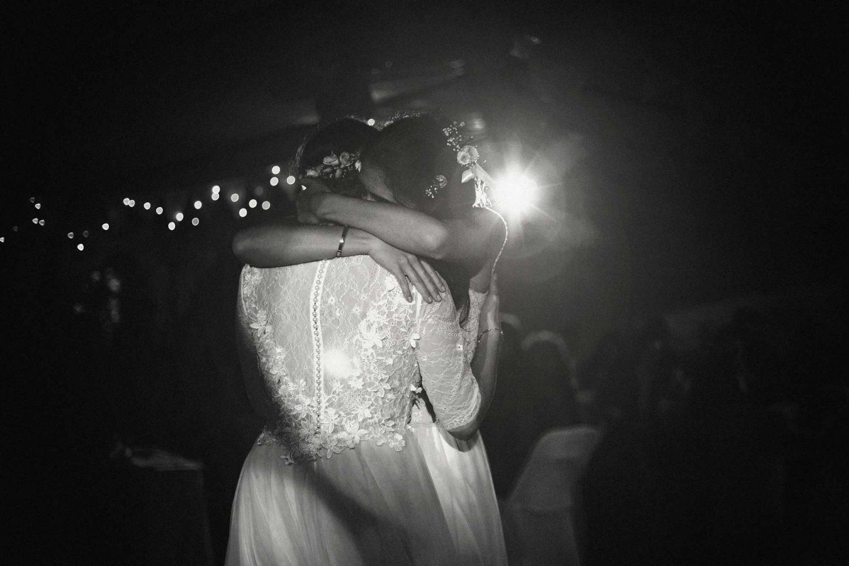 ©aloreedesfees-mariage (109)
