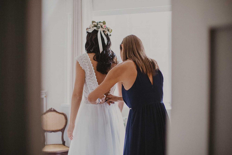 ©aloreedesfees-mariage (11)