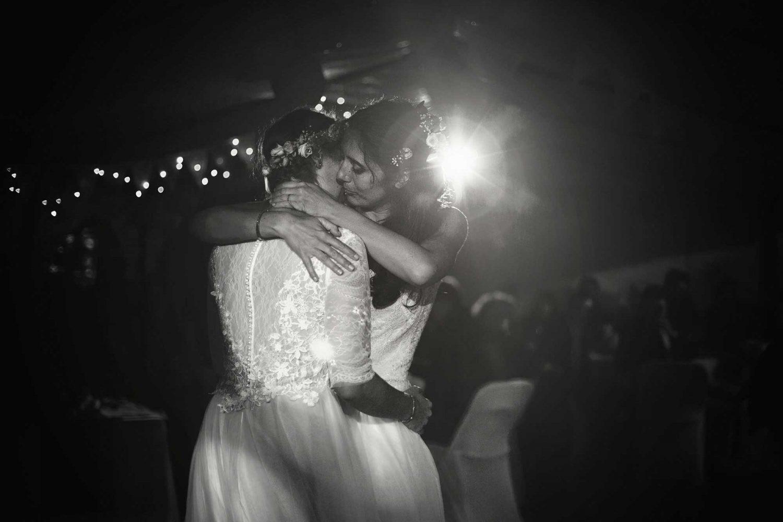 ©aloreedesfees-mariage (110)