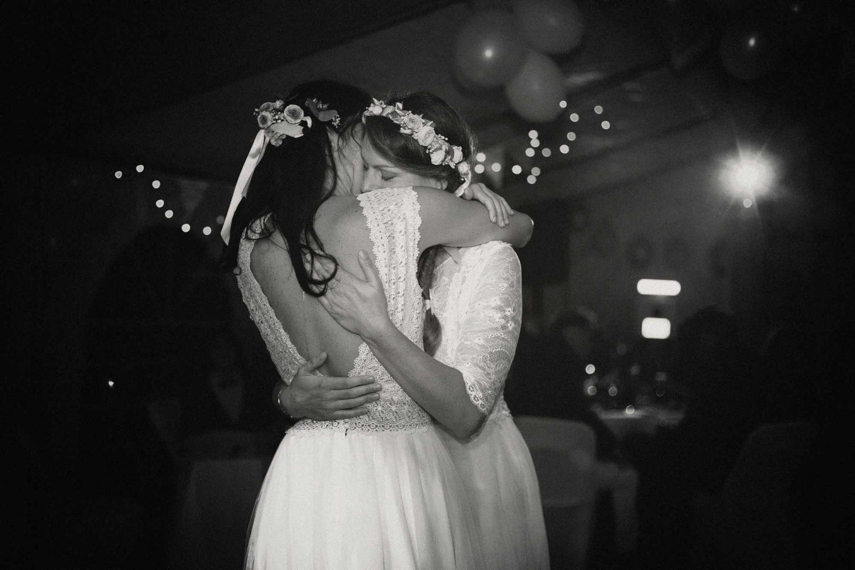©aloreedesfees-mariage (111)