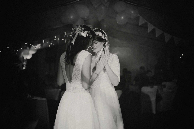 ©aloreedesfees-mariage (112)