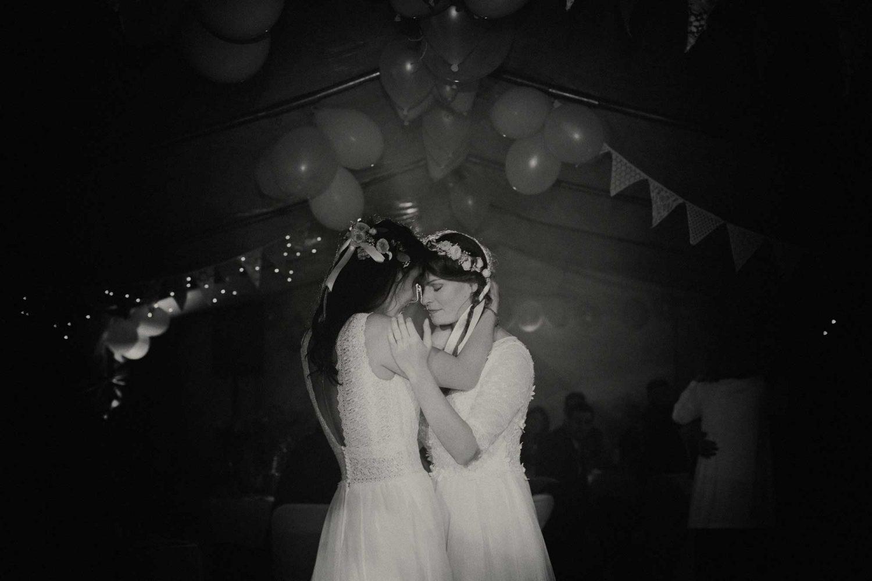 ©aloreedesfees-mariage (113)