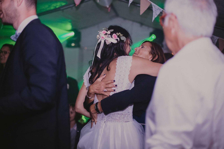 ©aloreedesfees-mariage (114)