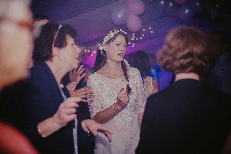 ©aloreedesfees-mariage (116)