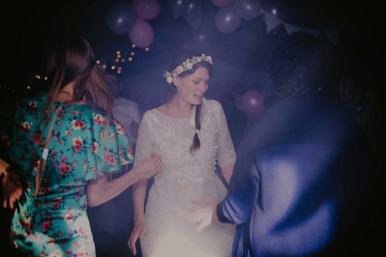©aloreedesfees-mariage (119)