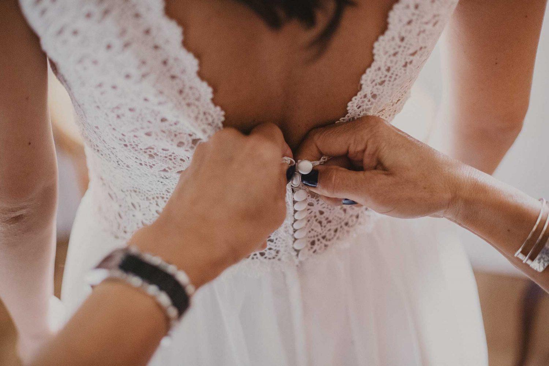 ©aloreedesfees-mariage (12)