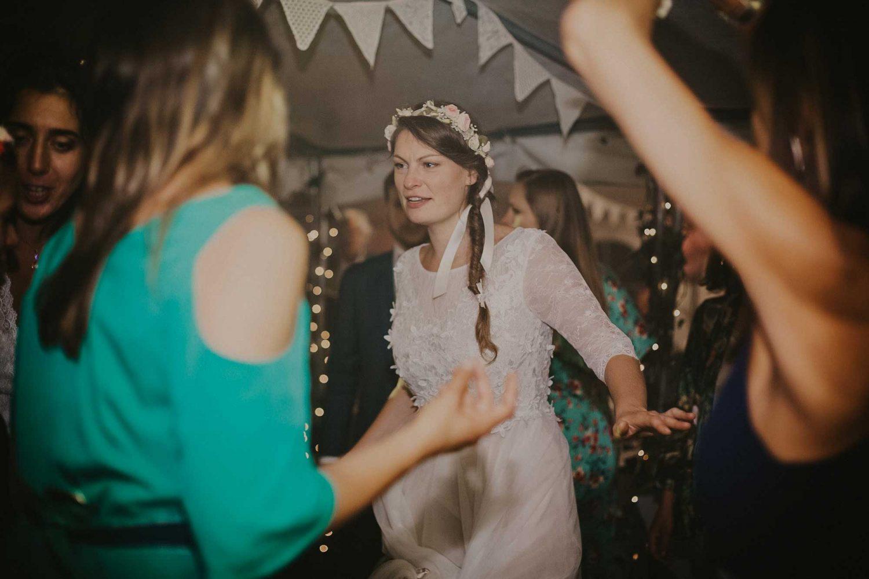 ©aloreedesfees-mariage (121)