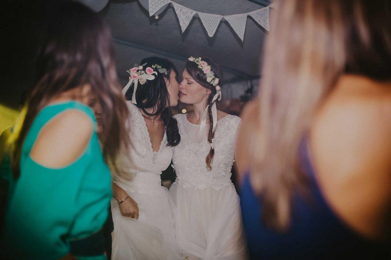 ©aloreedesfees-mariage (122)