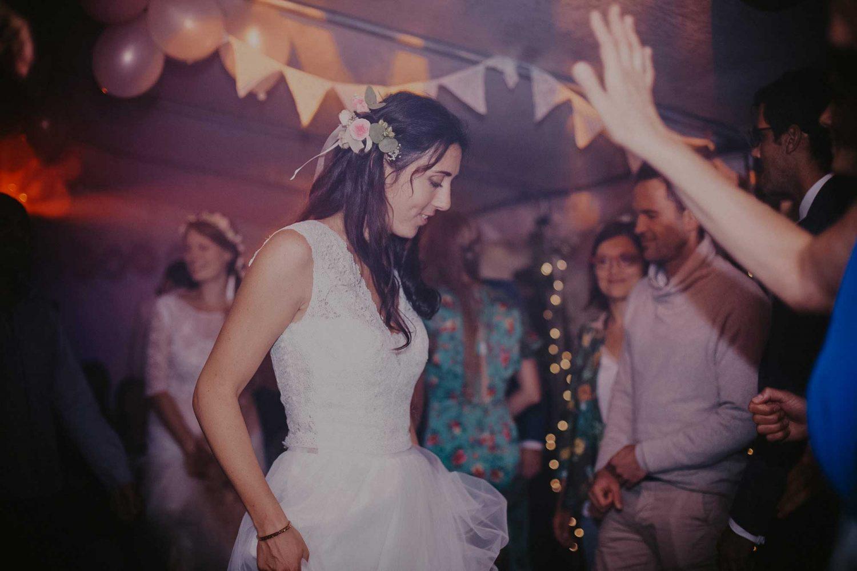 ©aloreedesfees-mariage (123)
