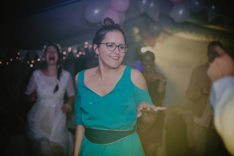 ©aloreedesfees-mariage (127)