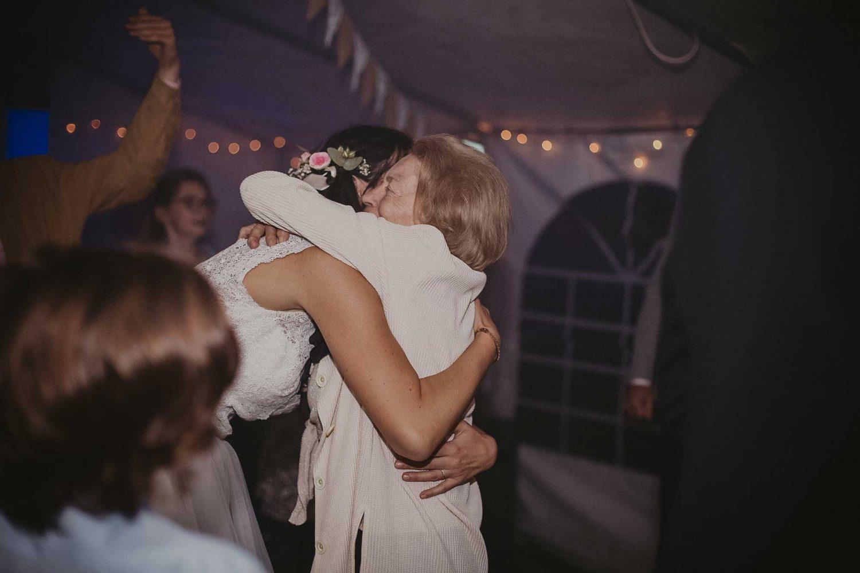 ©aloreedesfees-mariage (128)