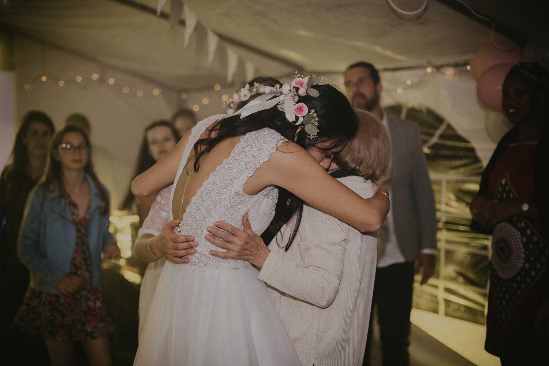 ©aloreedesfees-mariage (129)