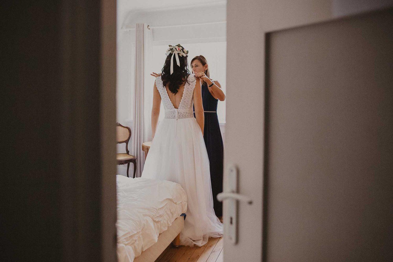 ©aloreedesfees-mariage (13)