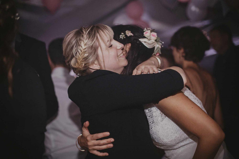 ©aloreedesfees-mariage (130)
