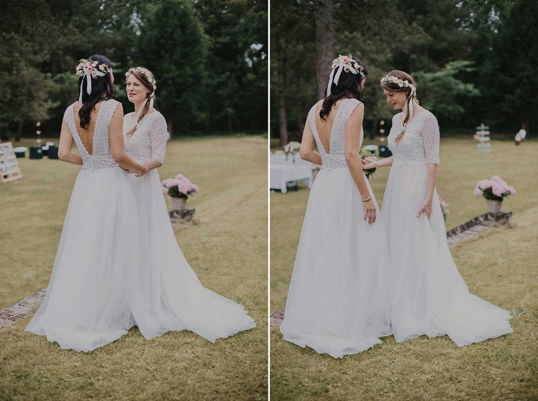 ©aloreedesfees-mariage (134)