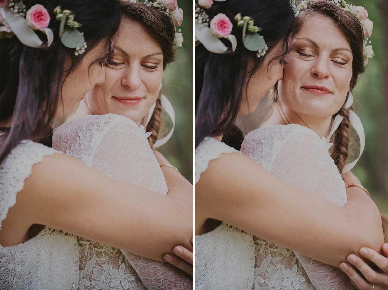 ©aloreedesfees-mariage (135)