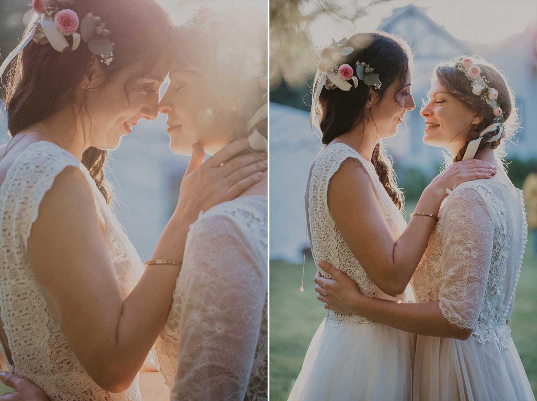 ©aloreedesfees-mariage (136)