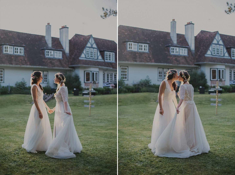 ©aloreedesfees-mariage (137)