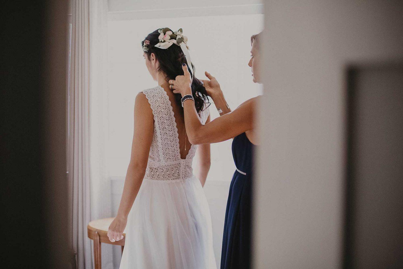 ©aloreedesfees-mariage (14)
