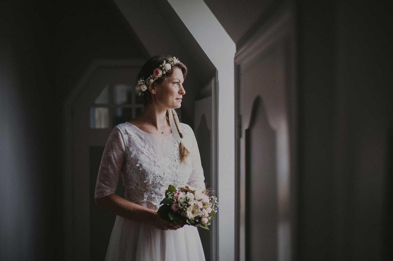 ©aloreedesfees-mariage (17)