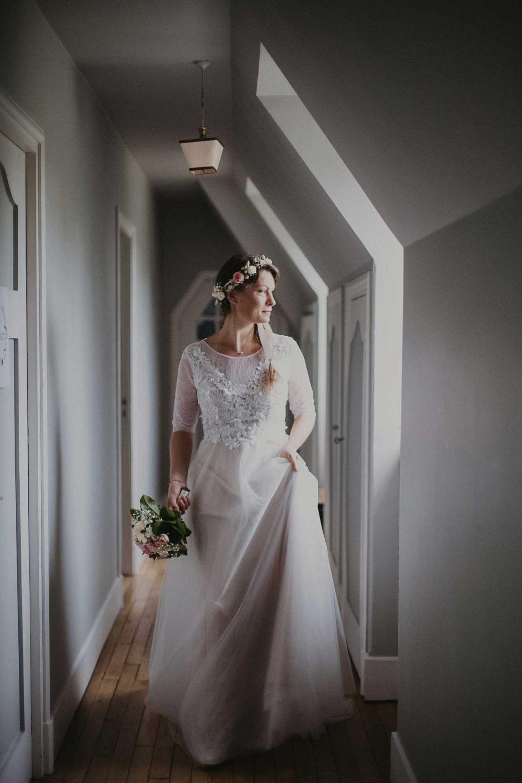 ©aloreedesfees-mariage (18)