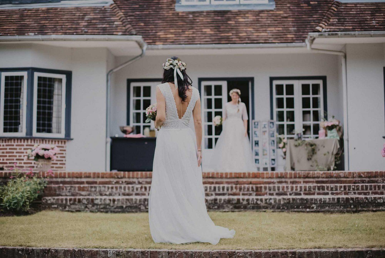 ©aloreedesfees-mariage (19)
