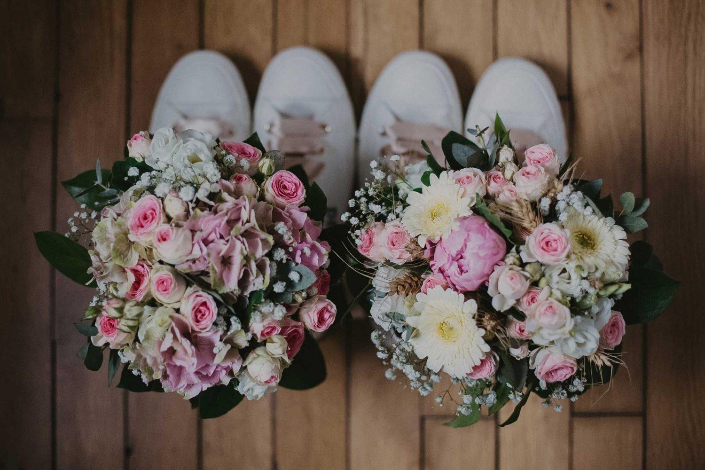©aloreedesfees-mariage (2)