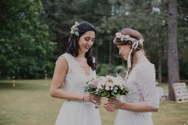 ©aloreedesfees-mariage (20)