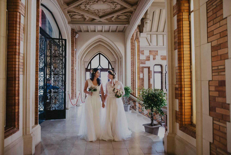 ©aloreedesfees-mariage (24)